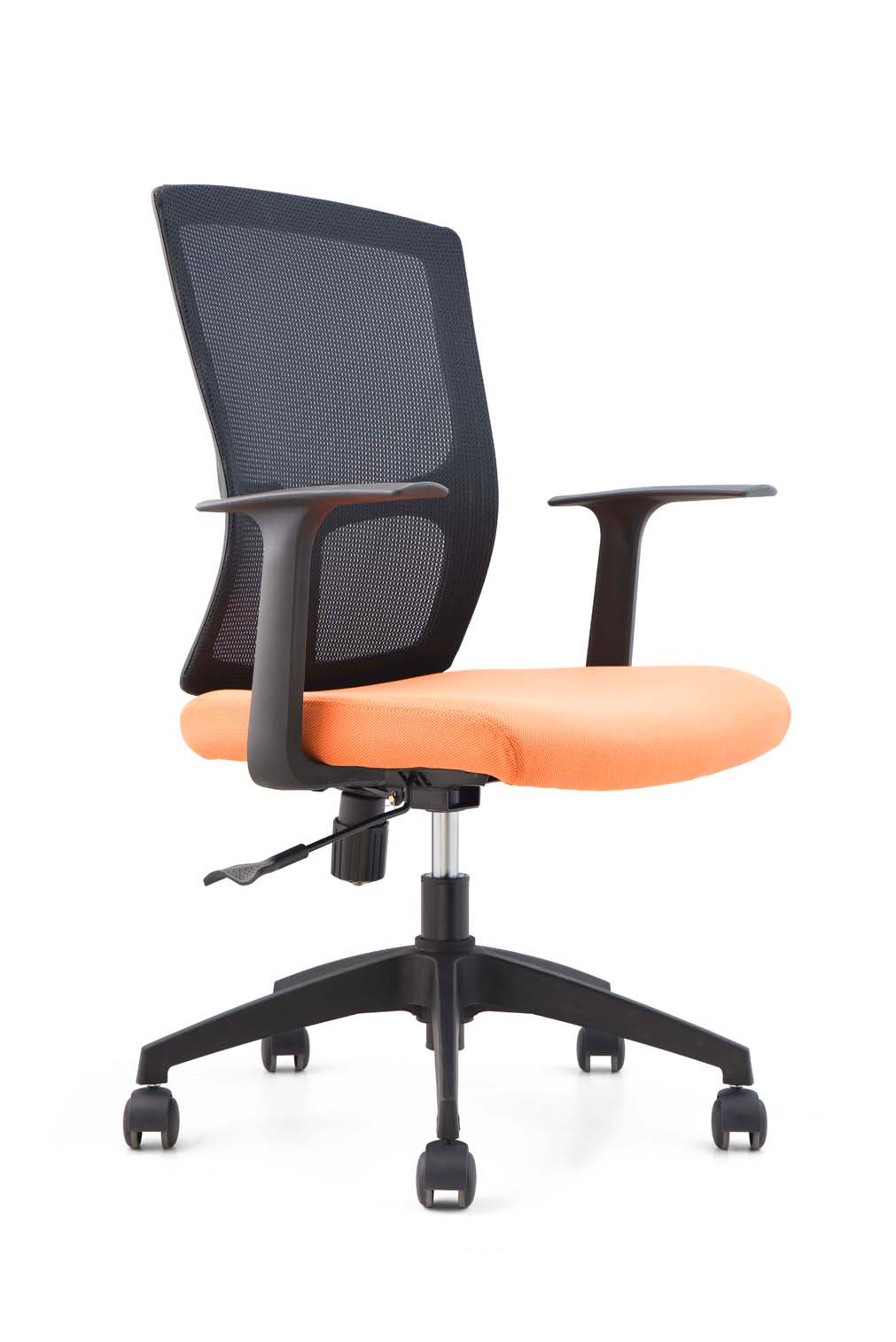 Office chair, task chair, staff chair, computer chair, meeting chair, ergonomic chair, 辦公室椅, 工作椅,職員椅, 電腦椅, 會議椅 人體工學椅